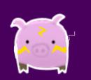 Hyper Porko
