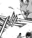 Levi assaults Eren.png