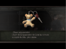 Chiave acquascooter RE4.png