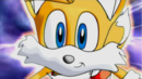 Tails (Sonic Shuffle Opening).png