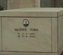 Valerio Toma
