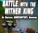 Battle with the Wither King