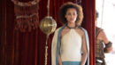 Missandei game of thrones-s4.jpg