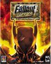 Fallout Tactics Bos.jpg