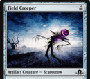 Field Creeper