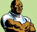 Toy (Earth-616)