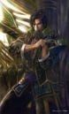 Fa Zheng 15th Anniversary Artwork (DWEKD).jpg