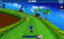 Green Hill (Sonic Dash) - Screenshot 1.png