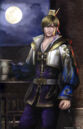 Guo Jia 15th Anniversary Artwork (DWEKD).jpg