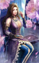 Zhang Chunhua 15th Anniversary Artwork (DWEKD).jpg
