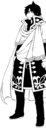 Zeref Emperor's Outfit.png