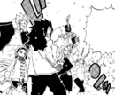 Fairy Tail arrives to Northern Fiore.png