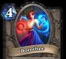 Dorothee