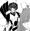 Erza is ambushed by Historia Azuma.png