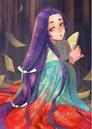 Takasue's Daughter (TKD2).png