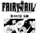 Chapter 482 Images