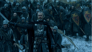 Stannis-winterfell.png