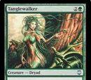 Tanglewalker
