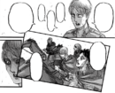 Floch remembers his comrades last moments.png