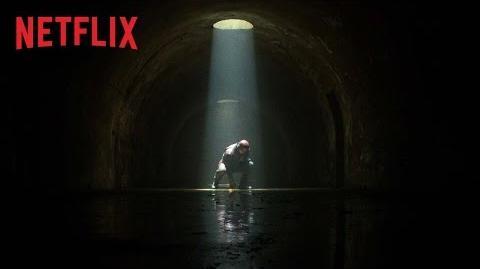 Marvel's Daredevil Season 2 - Final Trailer - Netflix HD-0