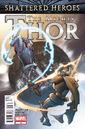 Mighty Thor Vol 2 10.jpg