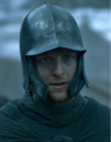 5x10 Baratheon Soldier.png