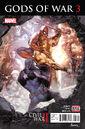 Civil War II Gods of War Vol 1 3.jpg