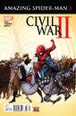 Civil War II Amazing Spider-Man Vol 1 3.jpg