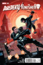 Daredevil Punisher Vol 1 4.jpg
