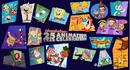 Nicktoon 25th Anniversary slider.png