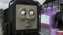 Diesel'sSpecialDelivery42.png
