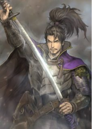 Nobunaga Oda (TKD2).png