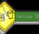 Yellow Shift