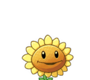Sunflower (PvZ: AS)