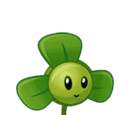 Blover (PvZ: AS)