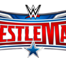 New-WWE WrestleMania XIII