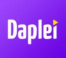 Daplei