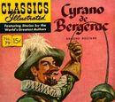 Cyrano de Bergerac (play)