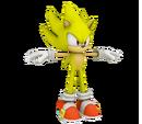 Super Sonic model WiiPS2.png