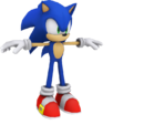 Sonic the Hedgehog model WiiPS2.png