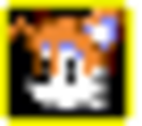 Tails-Icon-Sonic-Triple-Trouble.png