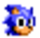 Sonic-Icon-Sonic-Chaos.png
