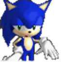 Sonic cute8.png