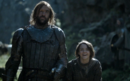 Arya and Sandor - The Mountain and the Viper.png