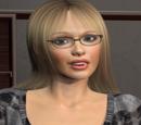 Betsy (Character)