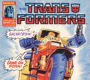 Transformers (UK) Vol 1 119