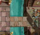 Pirate Seas - Day 3 (Chinese version)