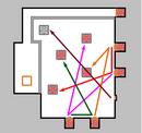 FD-E MAP02 esq.png