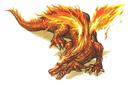 Fire dragon illustration.png