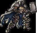 Black Knight-Mokk.png